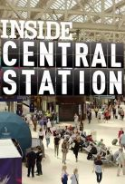 Inside Central Station - Season 1| Watch Movies Online