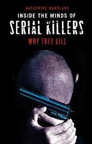 Inside the Mind of a Serial Killer - Season 01