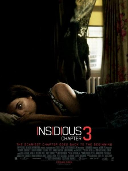 FMoviesF.co - Watch Insidious Chapter 3 Full Movie Online ...