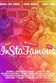 Insta Famous  Watch Movies Online
