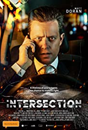 Intersection| Watch Movies Online