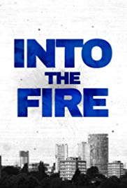 Into the Fire - Season 2| Watch Movies Online