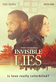 Invisible Lies