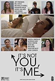 It's Not You, It's Me| Watch Movies Online