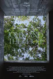 John and the Hole| Watch Movies Online