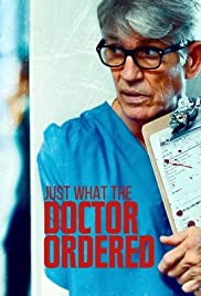 Just What the Doctor Ordered| Watch Movies Online