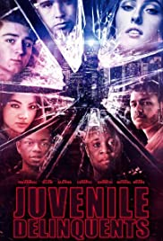 Juvenile Delinquents| Watch Movies Online