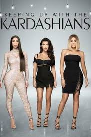 Keeping Up with the Kardashians - Season 16  Watch Movies Online