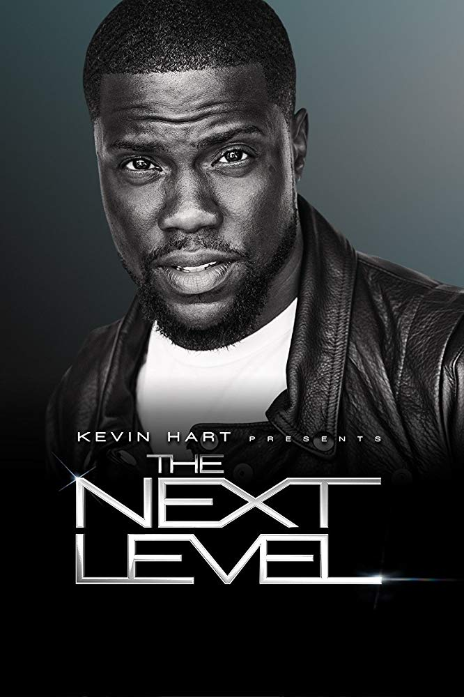 Kevin Hart Presents: The Next Level - Season 2| Watch Movies Online