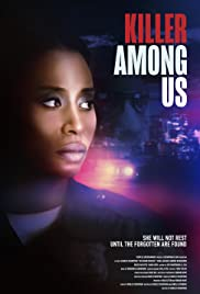 Killer Among Us  Watch Movies Online