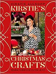 Kirstie's Christmas: Quick & Easy Craft  Watch Movies Online