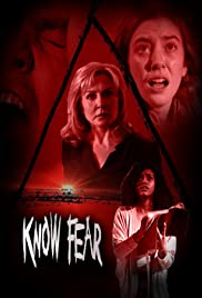 Know Fear   Watch Movies Online