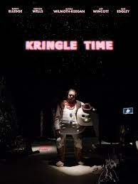 Kringle Time  Watch Movies Online