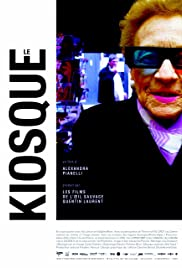 Le Kiosque| Watch Movies Online