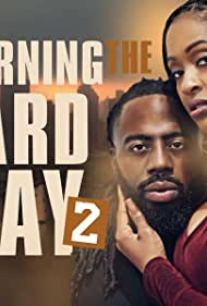 Learning the Hard Way 2| Watch Movies Online