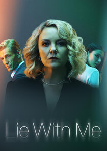 Lie With Me - Season 1  Watch Movies Online