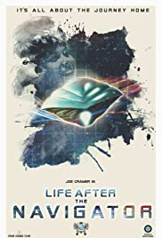Life After the Navigator| Watch Movies Online