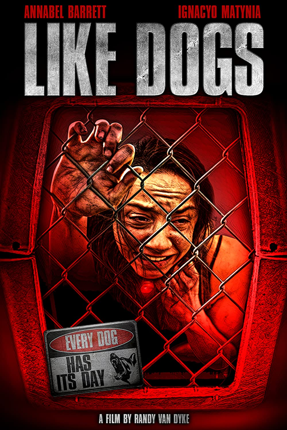Like Dogs| Watch Movies Online