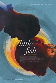 Little Fish (2020)| Watch Movies Online