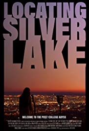 Locating Silver Lake| Watch Movies Online
