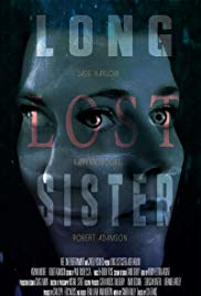 Long Lost Sister  Watch Movies Online