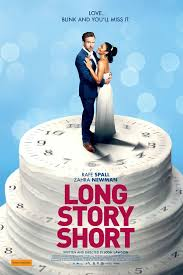 Long Story Short  Watch Movies Online