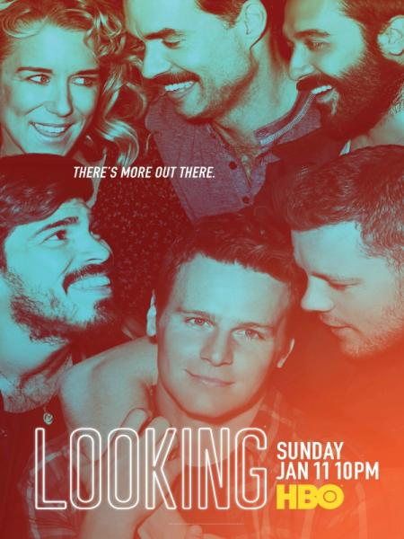 Looking - Season 2