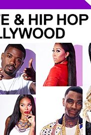 Love and Hip Hop: Hollywood - Season 5| Watch Movies Online