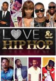Love & Hip Hop: Hollywood - Season 4