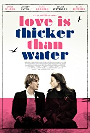 Love Is Thicker Than Water| Watch Movies Online