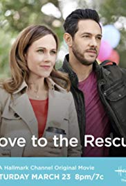 Love to the Rescue  Watch Movies Online