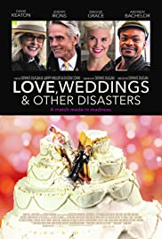 Love, Weddings & Other Disasters| Watch Movies Online