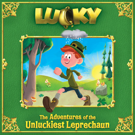 Lucky (2019)| Watch Movies Online