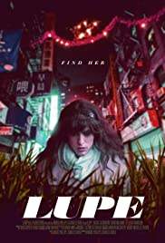 Lupe| Watch Movies Online