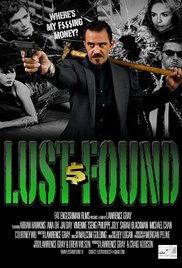 Lust and Found| Watch Movies Online