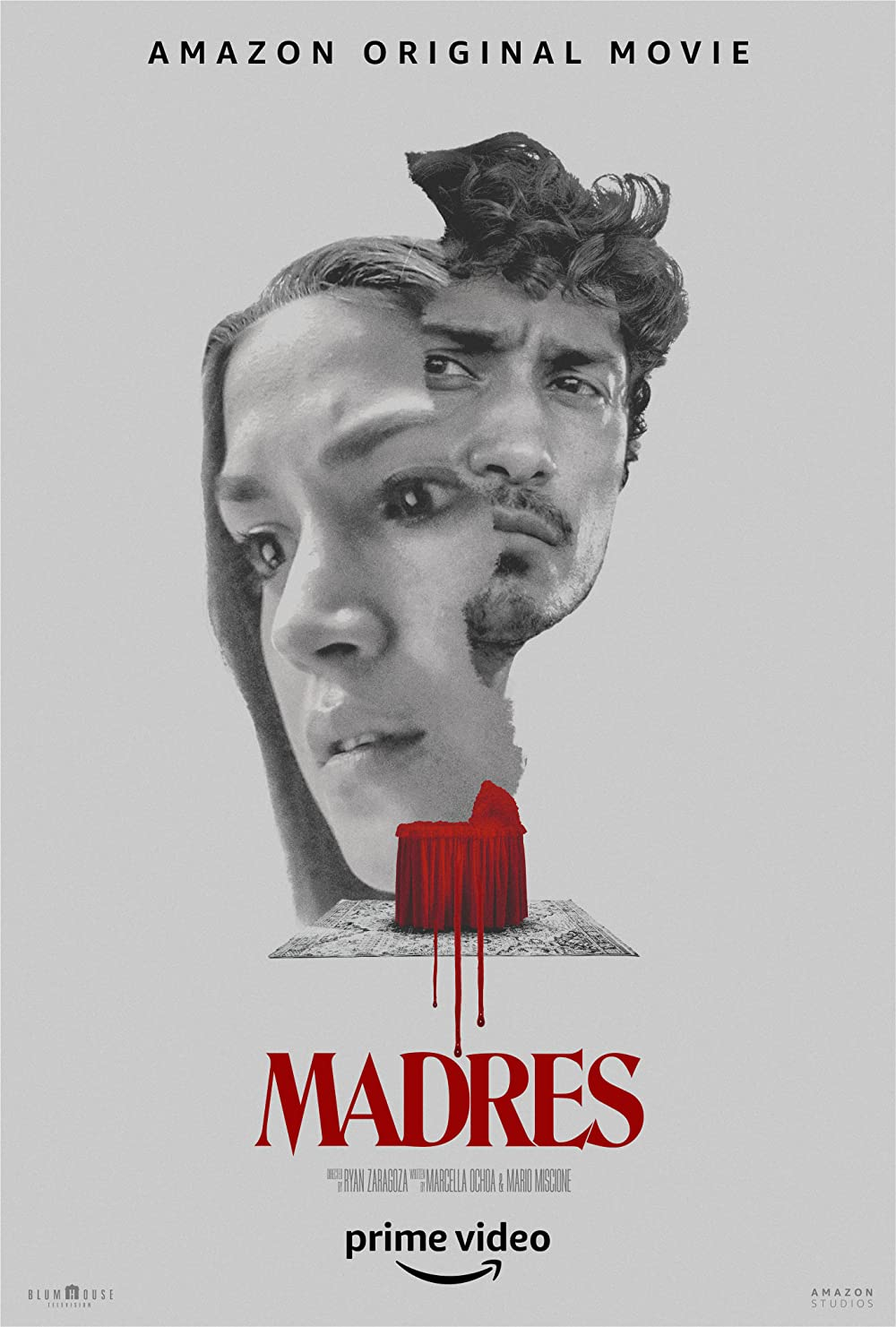 Madres  Watch Movies Online