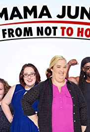 Mama June: From Not to Hot - Season 3| Watch Movies Online