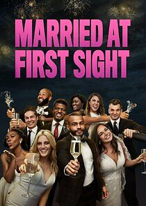 Married at First Sight - Season 13
