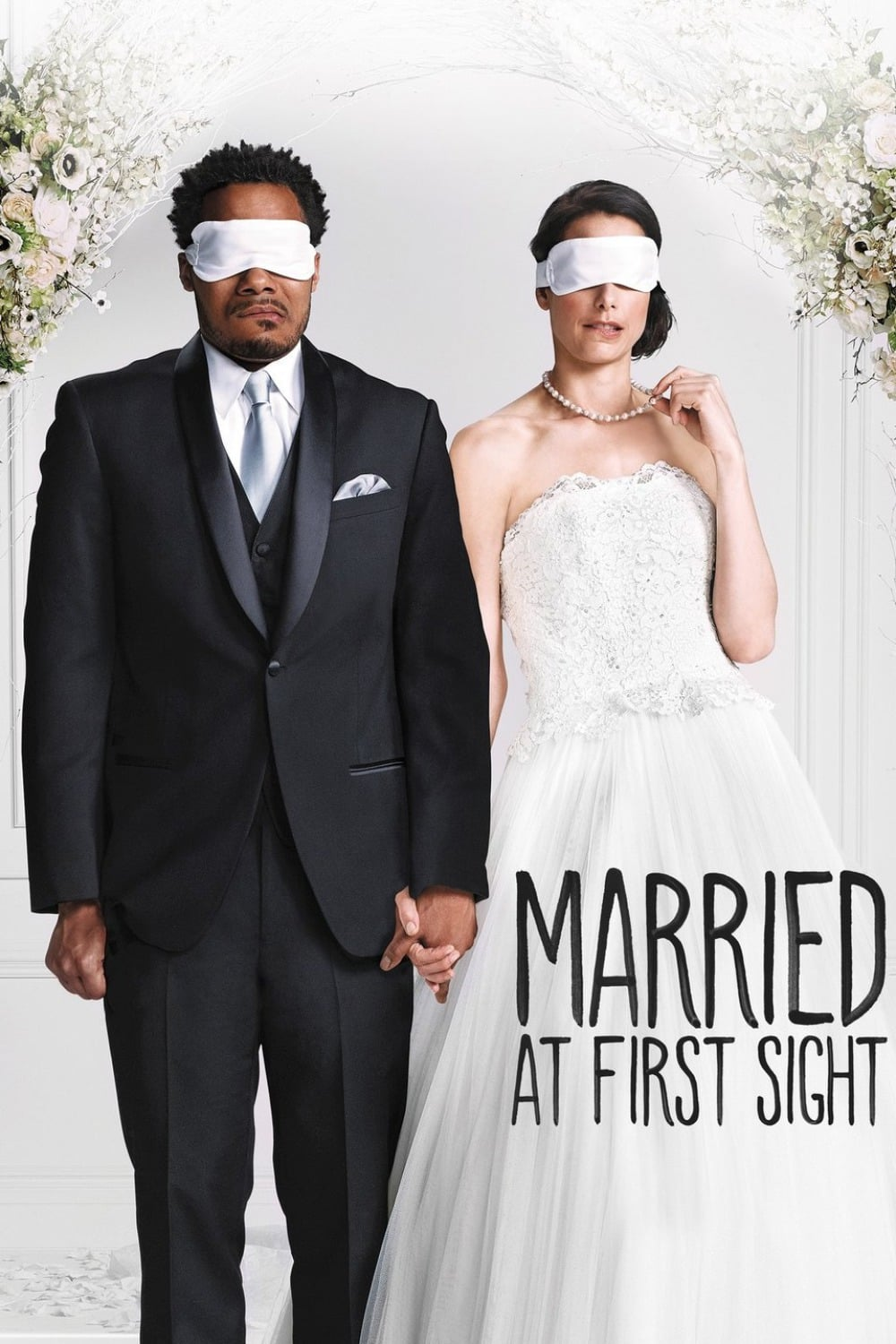 Married at First Sight UK - Season 6
