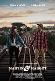 Martin & Margot or There's No One Around You| Watch Movies Online