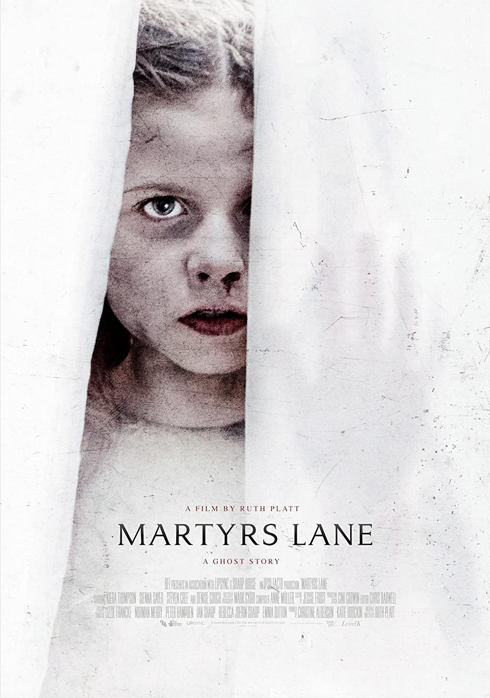 Martyrs Lane  Watch Movies Online