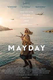 Mayday (2021)| Watch Movies Online