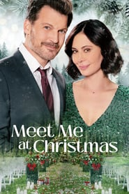 Meet Me at Christmas  Watch Movies Online