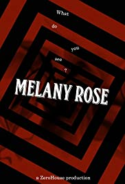 Melany Rose  Watch Movies Online