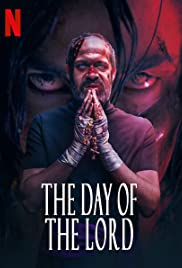 Menendez: The Day of the Lord  Watch Movies Online