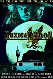 Mexican Moon| Watch Movies Online