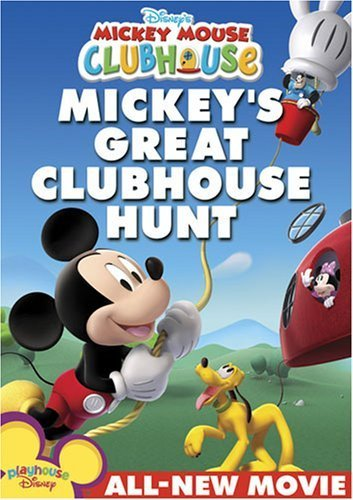 Mickey Mouse Clubhouse - Season 2