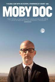 Moby Doc| Watch Movies Online