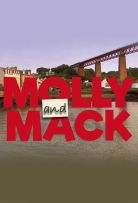Molly and Mack - Season 1  Watch Movies Online