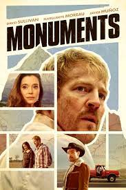 Monuments| Watch Movies Online